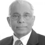 ram-malhotra